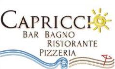 BAGNO CAPRICCIO (FE)