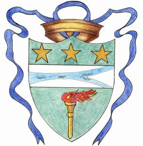COMUNE DI BERRA (FE)
