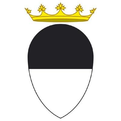 COMUNE DI FERRARA (FE)