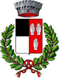 COMUNE DI VIGARANO MAINARDA (FE)
