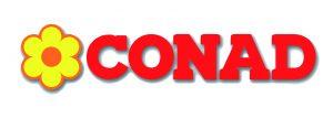 CONAD (MO)